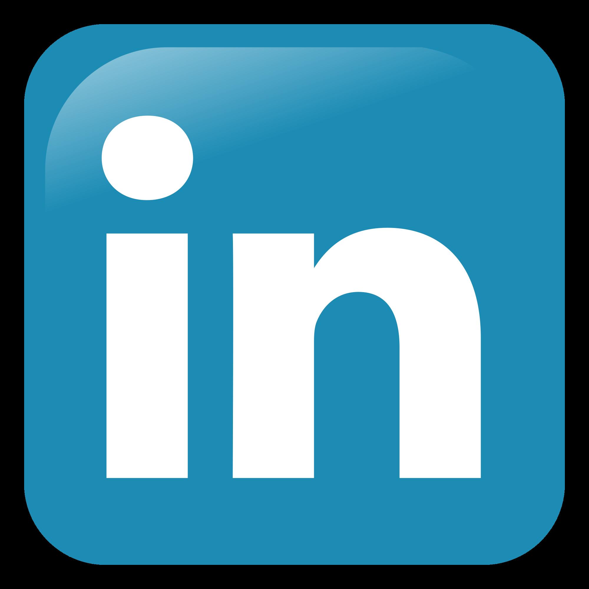 2000px-linkedin_icon-svg