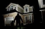 burglar-front-house-dark